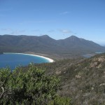 Freycinet - Wineglass