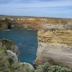 Great Ocean Road - Razorbak