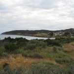 kangaroo Island - Penneshaw