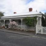 Hobart - Maison