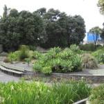 Napier - Un parc