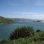 Péninsule Otago