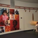 Musée Shaputuan - Photos